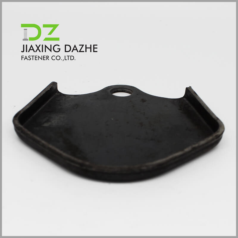Auto Parts Steel Stamping Parts